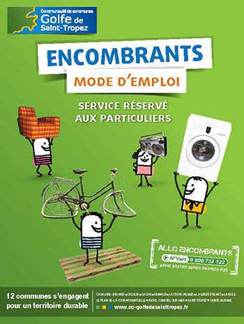Encombrants2017 couv